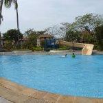 Photo de Nirwana Gardens - Nirwana Resort Hotel