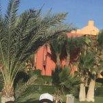 Photo de Steigenberger Golf Resort