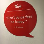 Photo of Yess! Hotel Kristiansand