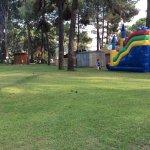 Photo de Camping Perla di Mare Village de Vacances