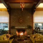 Foto de Belmond Hotel das Cataratas