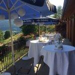 Photo de Hotel Gasthaus Blume