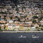 Photo de Porto Santa Maria Hotel