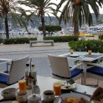 Photo of Aparthotel Soller Beach