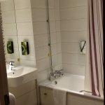 Photo of Premier Inn Bognor Regis Hotel
