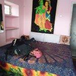 Photo de Hotel Lotus Pushkar