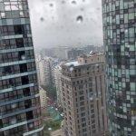 Ascott Raffles City Beijing Foto