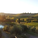 Podere Montese Photo