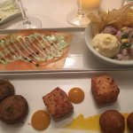 Mistico Sunset Lounge & Restaurant