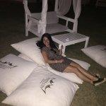 White City Resort Hotel Foto