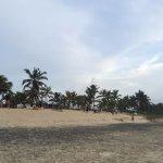 Foto de Ramada Caravela Beach Resort