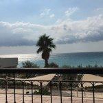 Photo of Grand Hotel Costa Brada