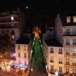 Photo de Hotel de France - Gare de Lyon Bastille