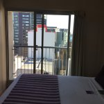 Ibis Budget Auckland Central Foto