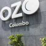 Foto de OZO Colombo