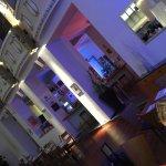 Photo de Hotel  Theatrino