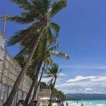 Photo de The District Boracay