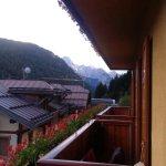 Dolomiti Hotel Cozzio Foto