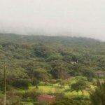 Ramsukh Resort, Mahabaleshbar Beautiful location, Lovely stay, Must recommend...