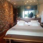 Hospes Maricel Mallorca & Spa Foto