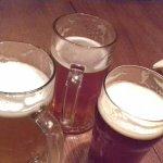 Пиворама