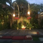 Photo de Space at Bali