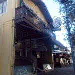 Photo of Bavarian Haus Restaurant & Function Centre