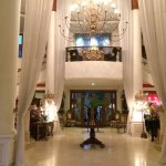 Photo of The Mansion Resort Hotel & Spa