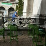 Photo of Grand Hotel des Bains