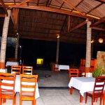 Doc Let Beach Resort