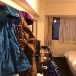 Photo of Hotel Wing International Nagoya