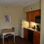 Photo de Homewood Suites by Hilton St. Petersburg Clearwater