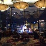 Foto di Mandarin Bar