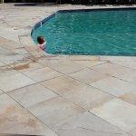 Foto de Mercure Gold Coast Resort