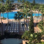 Photo de Iberostar Malaga Playa