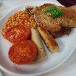 Photo of Cafe Marlayne