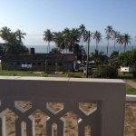 Photo of Brenu Beach Lodge