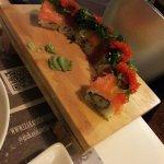 Photo of Izakaya Sushi Bar Sant Cugat