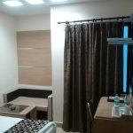 Executive Bed room n Bathroom