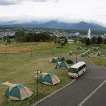 Foto de Furano Hops Tohas Hotel