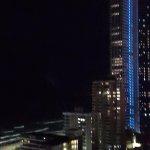 Photo de Mantra on View Hotel