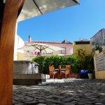 Solar Do Castelo Foto