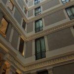 Foto de H10 Urquinaona Plaza Hotel
