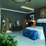 Euphoria Batumi Hotel