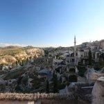 Foto de Argos in Cappadocia
