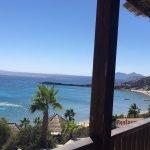 Paradise Beach Foto