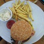 Photo of Parkcafe Berlin