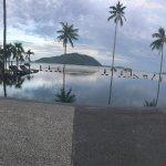Foto de The Vijitt Resort Phuket