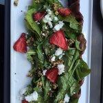 Photo of Tekarra Restaurant