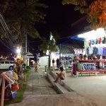 Baan Khaolak Beach Resort Foto